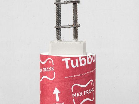 tubbox